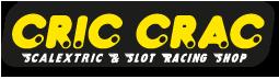 LogoCriccrac
