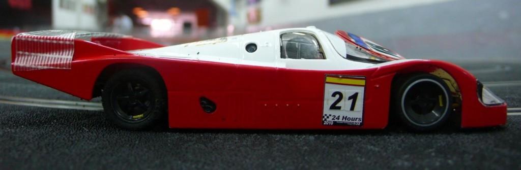 Porsche 956 LH - 2